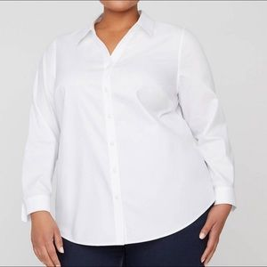 Catherines the Non Iron shirt